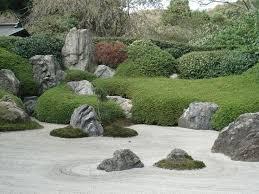 47 best zen gardens images on pinterest japanese gardens