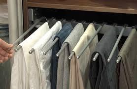 Wardrobe Interior Accessories Sliding Wardrobe Accessories Sliderobes Fitted Sliding Door