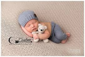 baby boy photo props baby boy props newborn boy clothes photo prop set newborn
