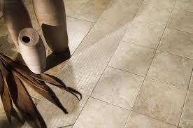 los angeles carpet laminate hardwood flooring check special
