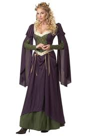 spirit halloween costumes for womens 139 best halloween costumes images on pinterest costumes