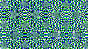 optical illusions wallpaper 29564