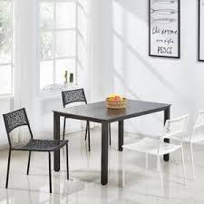 cuisine sienne meuble sienne achat vente pas cher