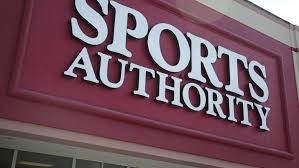 sports authority to all remaining stores may 18 2016
