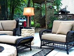 Kohls Outdoor Patio Furniture Idea Kohls Outdoor Furniture Or Awesome Patio Furniture Patio