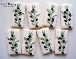 25 best cookies images on pinterest cookie ideas sugar cookies
