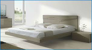 King Size Sofa Bed New King Size Sofa Bed Furniture Design Ideas