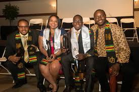 kente stole udel photo keywords kente stole graduation black american