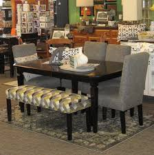 42 42 x 66 weston dining table