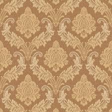 Texture Paints Designs - d0206 home interior wallpaper new design texture wallpaper buy