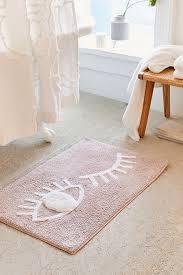 Kilim Bath Mat Bathroom Rugs Bath Mats Outfitters