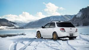 subaru winter your ridiculously awesome subaru wrx wagon wallpapers are here