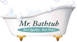 Bathtub Refinishing Indianapolis Mb Jpeg Quality U003d100 0