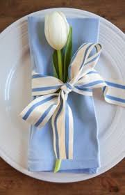 Easter Banquet Table Decorations best 25 easter table decorations ideas on pinterest easter