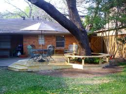 splendent backyard patio designs on a budget inexpensive backyard