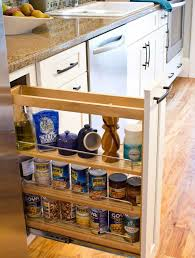 Kitchen Diy Ideas 37 Diy Hacks And Ideas To Improve Your Kitchen Amazing Diy