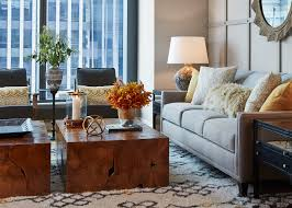good looking interior designers nj decorator montclair design