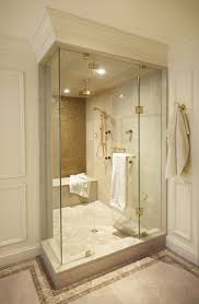 Cabin Bathrooms Ideas by Best 25 Shower Cabin Ideas On Pinterest Compact Laundry