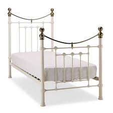metal beds and metal bed frames u2013 next day delivery metal beds and