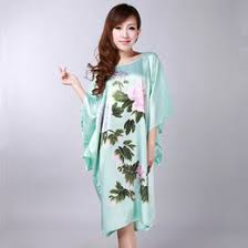 dropshipping traditional chinese dresses uk free uk