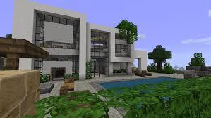 deco chambre minecraft maison de luxe minecraft gascity for
