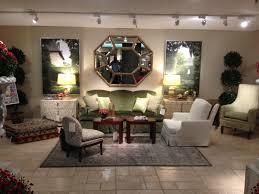 Living Room Furniture Philadelphia Century Details Philadelphia Showroom Hosts Moss