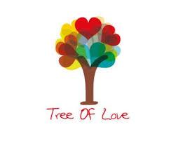 31 best amazing creative tree logo designs images on pinterest