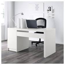 ikea hemnes desk 0526711 pe645112 s5 jpg hemnes desk white stain ikea computer