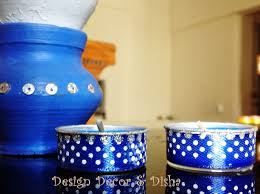 design decor u0026 disha diwali craft u0026 home decor inspiration i