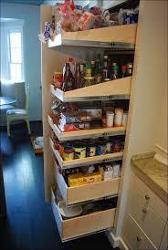 Under Cabinet Organizers Kitchen - kitchen kitchen storage shelves kitchen cabinet drawer