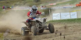 ama atv motocross schedule gncc racing america u0027s premier off road racing series