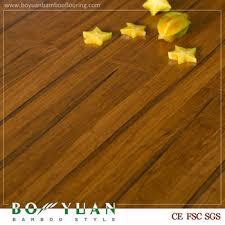 different types of bamboo house philippines treffert finish strand