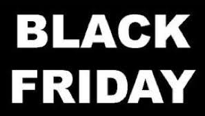 black friday store hours best buy walmart k mart and macy s to