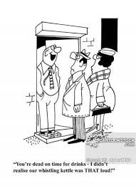 kitchen gadgets cartoons and comics funny pictures from cartoonstock