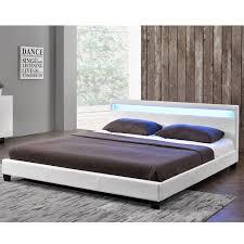 Schlafzimmer Ratenkauf Ohne Schufa Betten Günstig Online Kaufen Real De