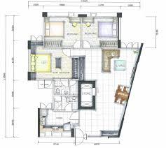 home design layout home design layout best home design ideas stylesyllabusus home