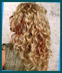 stacked perm short hair loose perms for short hair pictures glamor haircuts