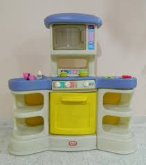 Play Kitchen Ideas Kitchen Small Plastic Play Kitchen Small Kitchen Ideas