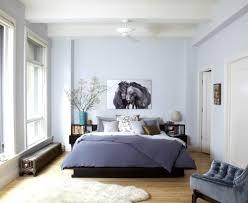 Wohnzimmer Deko Wand Eine Wand Blau Streichen Wohnzimmer Angenehm Auf Moderne Deko