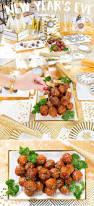 best 25 sweet n spicy ideas on pinterest grilled drumsticks
