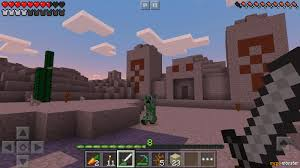 minecraft 7 0 apk minecraft pe 0 8 1 for android apk minecraft pe