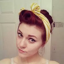 doctors and work hairstyles 89 best rock that rockabilly images on pinterest vintage hair