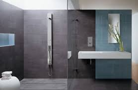 contemporary bathroom tile ideas fresh contemporary bathroom tile design los angeles by home designs