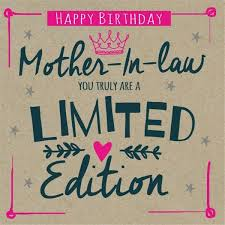 Mother And Son Meme - funny happy birthday mom from son meme image quotesbae