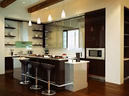 modular kitchen ahmedabad april 2016