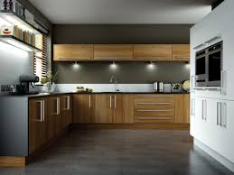 kitchen doors glossop cheap kitchens glossop kitchen doors