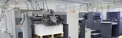 lettertec ireland digital printing and book binding
