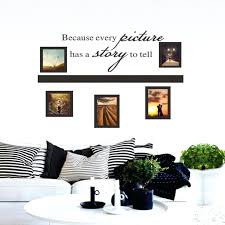 100 home decor products online india articles with batman