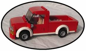 truck instructions ph 150 pickup truck instructions a creation by rtn lna