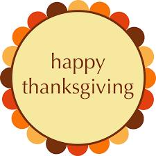 key food thanksgiving hours who invited the u201cnuzu nuza u201d to thanksgiving deborah u0027s palm